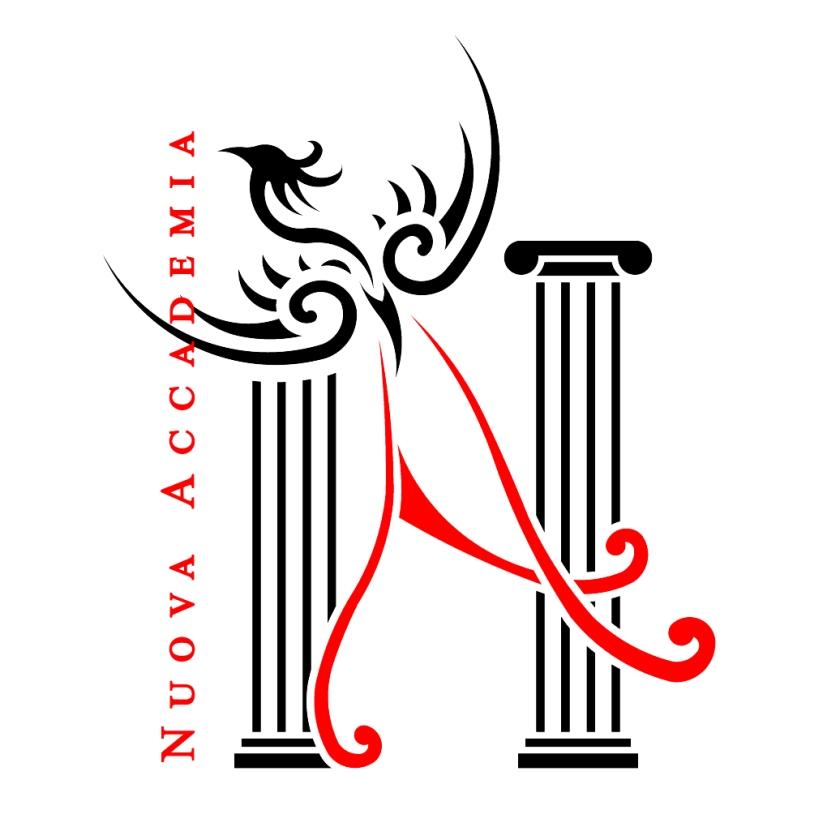 Nuova Accademia